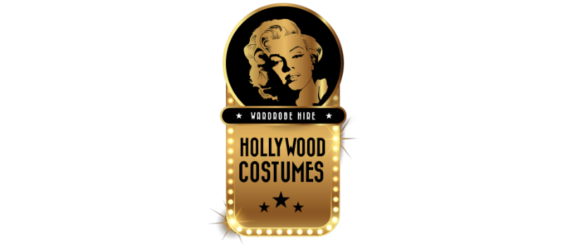 Hollywood_Costumes